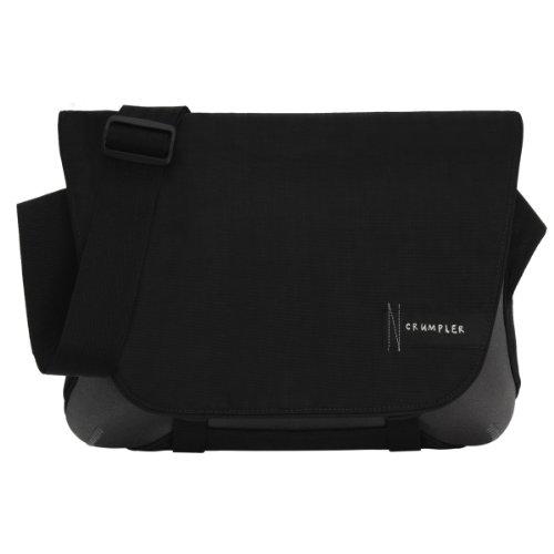 crumpler-470135-messenger-bag-anthrazit-schwarz
