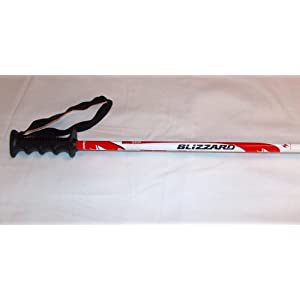 Blizzard Skistöcke Sport Junior 85 cm