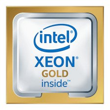 Intel Xeon gold 6128 : 3.40GHz 19.25mb turbo lga3647 6cores/12threads (BX806736128)