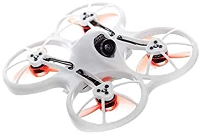Emax Tiny Hawk Racing Drone BNF 75mm WHoop