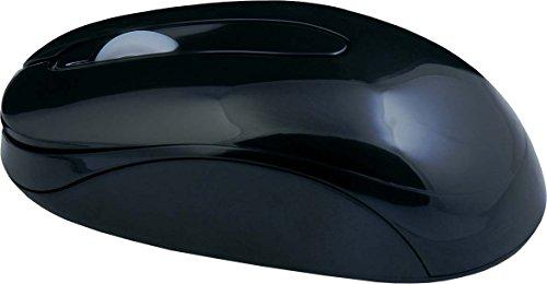 Smartwares 4-Kanal Kamera Sicherheitssystem - 9