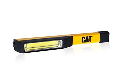 cat-ct1000-taschenlampe-ct1000