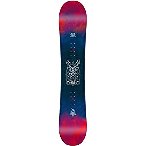 Salomon Damen Lotus All-Mountain Board