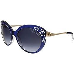 3849ea3058 Gafas de sol Roberto Cavalli, llamativas y novedosas - 2Gafas.com