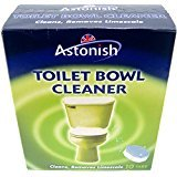 6-x-astonish-toilet-bowl-cleaner-10-tablets-60-in-total-removes-limescale