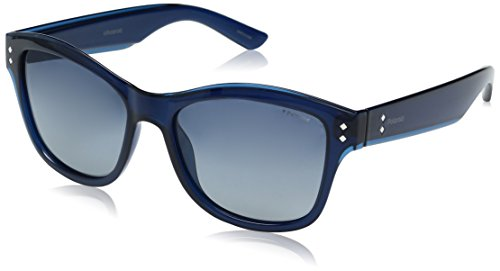 occhiali-da-vista-dv-0009-acciaio