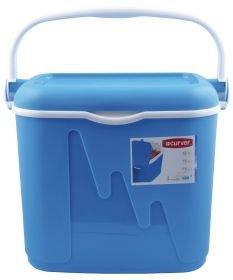 Curver cool box (32 Liter)