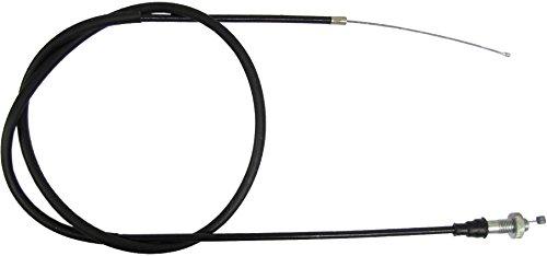 honda-cr-125-cable-daccelerateur-ou-tirer-des-cables-a-1986-2007