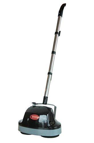 Perro sucio - limpiar - mantenimiento - después de aceites - política aptos - de suelos como parquet - barnizada, encerada, sellada. Mármol, laminado, vinilo, Granit, y muchos otros revestimientos para el suelo. La inaudita Floorboy XL-300 en nuestro programa.
