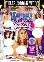 Ultimate fuck toy: Riley Reid (Jules Jordan) [DVD] [2012] [DVD] [2012]