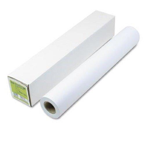 hp-universal-bond-paper-610-mm-x-457-m-24-in-x-150-ft