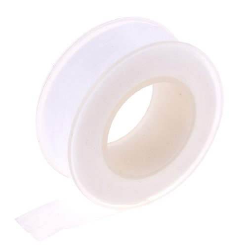 plumbers-067-width-water-pipe-ptfe-thread-seal-tape-white