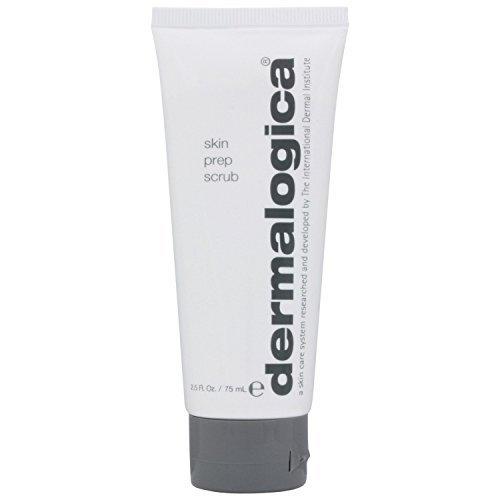 Haut Gesundheit durch Dermalogica Skin Prep Scrub 75ml - Scrub Skin Prep