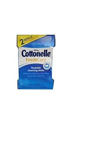 cottonelle-fresh-care-flushable-cleansing-cloths-refills-84-ea-by-cottonelle