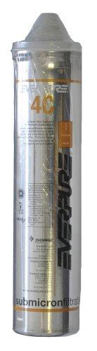 Wasserfilterpatrone Everpure 4C für Kaltgetränke (Everpure Filter)