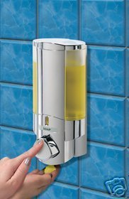 aviva-dispenser-chrome-finish-no-screws-required