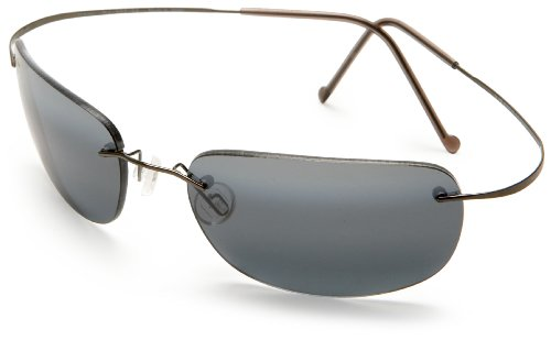 maui-jim-mens-sunglasses