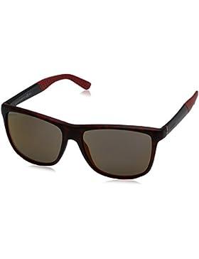 Gucci GG – Gafas de sol para hom