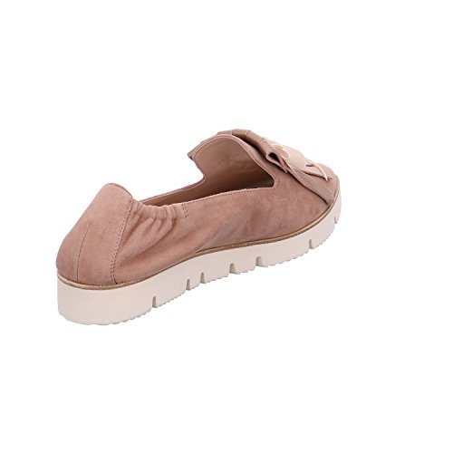 "Damen Slipper ""Pia X"" rose"