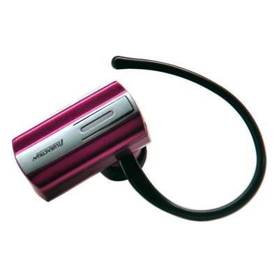 mini-sans-fil-bluetooth-oreillettes-casque-ecouteurs-pour-htc-desire-626-one-max-desire-820-desire-8