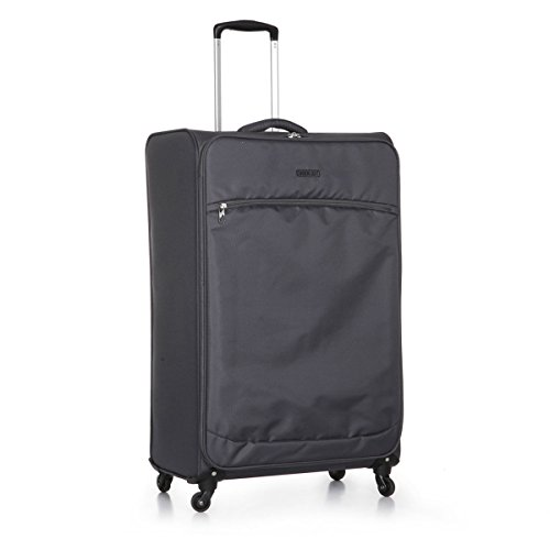 Evasion Light Valise souple Libellule 78 cm