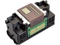 Preisvergleich Produktbild Canon canqy60080Original Laser-Toner