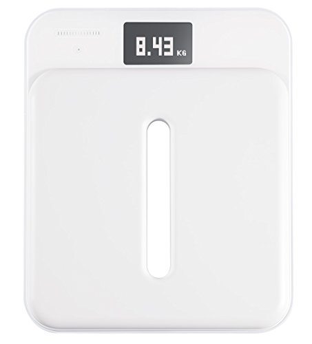 Withings Kinderwaage - 4