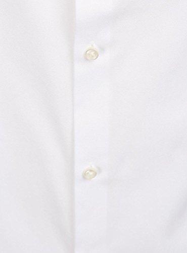 Jack & Jones Chemise Jprforth Blanc Blanc