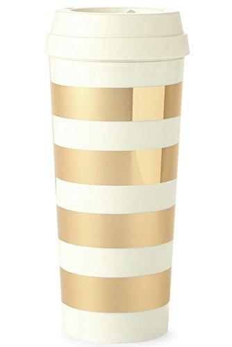 kate-spade-gold-stripe-thermal-mug