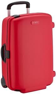 samsonite valise f 39 lite young 64 cm 58 litres rouge. Black Bedroom Furniture Sets. Home Design Ideas