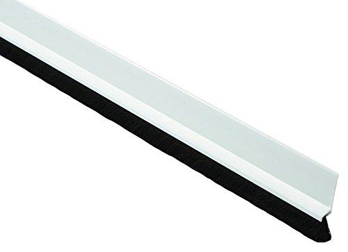 brinox-burlete-bajo-puerta-blanco-100-cm