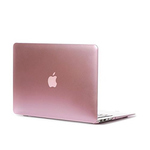 fucnenr-pink-metal-gold-hard-shell-cover-case-for-mac-book-154-retina