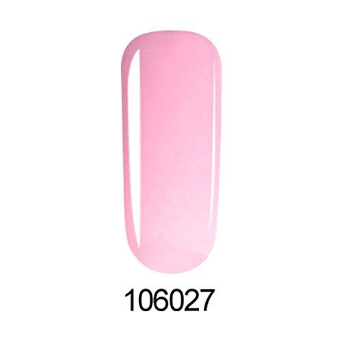 Nail Art Gel UV Nagellack , 3-in-1-Nagelöl-Klebestift-Dichtung Watopi