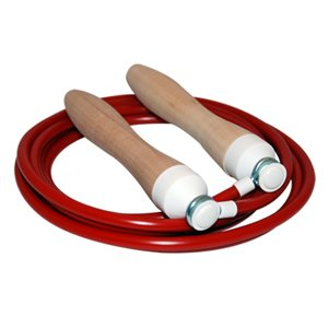 henry-coopers-taurus-skipping-rope-red