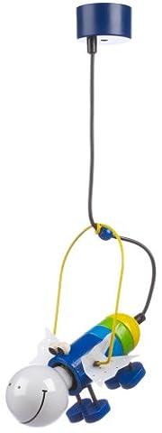 HABA 7513 Fluxi Deckenlampe