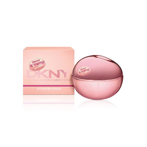 Donna Karan Donna karan be tempted eau so blush eau de parfum 100 ml