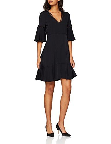 Tommy Hilfiger Women's Peggy Ss Dress