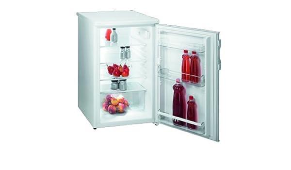 Bomann Kühlschrank Vs 2262 : Sibir kühlschrank freistehend ksc weiss a amazon