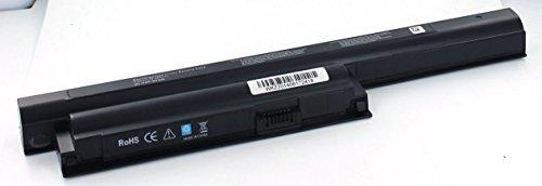 Akku kompatibel mit SONY VAIO VPC-EL3S1E/B kompatiblen