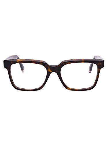 SUPER BY RETROSUPERFUTURE Occhiali Uomo Lkv3627 Acetato Marrone