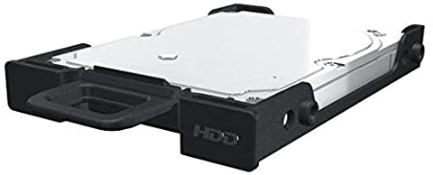 HUMAX UNITA DI MEMORIA UM-500 x DIGIMAX unit? di memoria x videoreg. Digimax recorder HDD 500GB (Humax 1000)