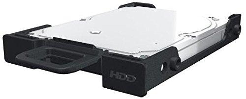 humax-um-500-unit-di-memoria-per-videoregistratori-digimax-recorder-tivumax-recorder-digimax-easy-hd