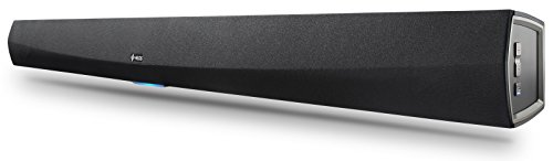 Denon HEOS HomeCinema Soundbar - 3