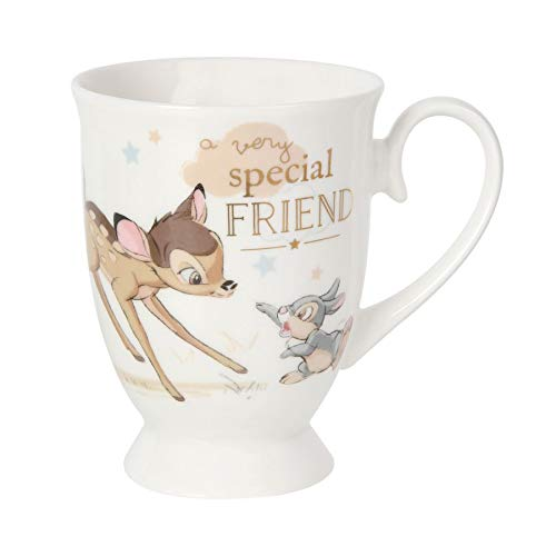 Disney Magical Moments Bambi Kubek - Special Friend