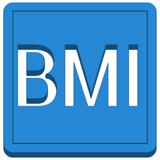 Body-mass-index Bmi-rechner (Rechner BMI)