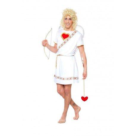 Zzcostumes Amor Kostüm für Einen Mann