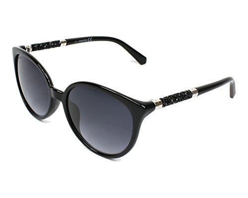 Swarovski Sonnenbrille (SK0149-H 01B 56)