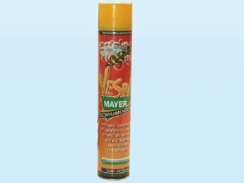 insetticida-schiumogeno-vespa