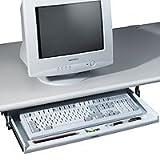 FKV Ausziehbare Tastaturschublade