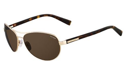 nautica-gafas-de-sol-n5091s-068-color-dorado-claro-62mm